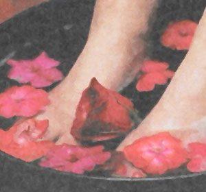 foot-380x280